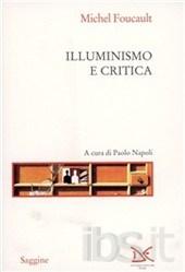 illuminismo-e-critica